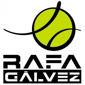LOGO RAFA GALVEZ