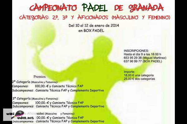 Campeonato Oficial.pdf