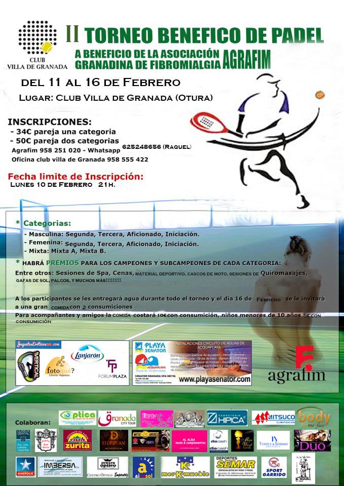 cartel torneo agrafim 2 pdf