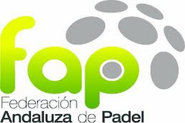 CALENDARIO PROVISIONAL 2017 DE LA FEDERACIÓN ANDALUZA DE PÁDEL