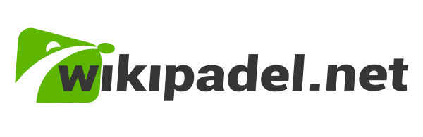 Wikipadel.net