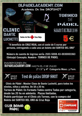 CARTEL CRUZ ROJA(1)