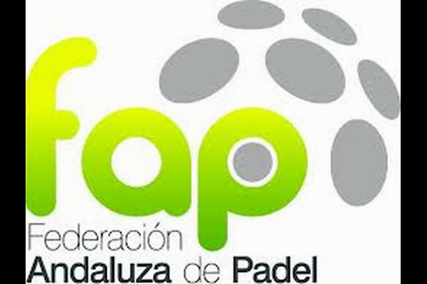 Delegacion Granada de Pádel
