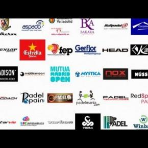 PADEL PRO SHOW 2015 ABRE SUS PUERTAS A LOS AMANTES DEL PÁDEL (5-8 MARZO)