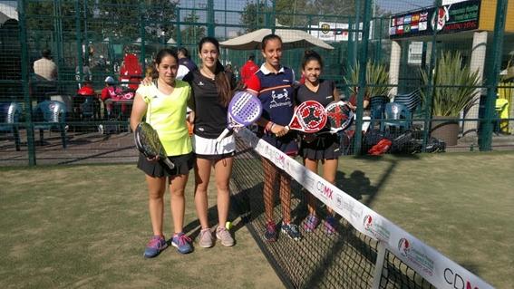 campeonas-mundial-infantil-femenino