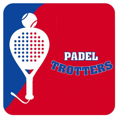 PADEL TROTTERS