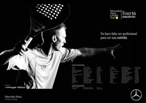 Poster-Padel-20161