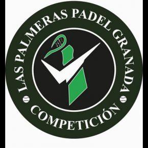 NUEVA ESCUELA DE COMPETICION PADEL EN GRANADA. LAS PALMERAS GRANADA