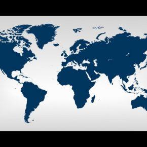 JUGADORES DE 21 PAÍSES, REFLEJO DE LA INTERNACIONALIZACIÓN WORLD PADEL TOUR
