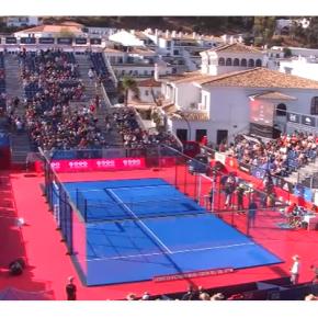 WPT en directo: Finales Costa del Sol Open 2017