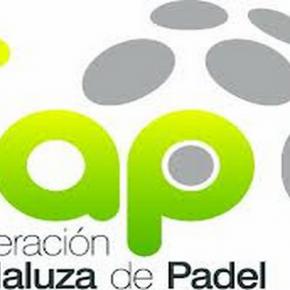 Listado jugadoras granadinas preseleccionadas para el Campeonato Andaluz de Selecciones Provinciales