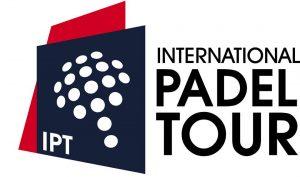 Internacional Pádel Tour, el nuevo circuito profesional de pádel.